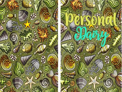 BOOK COVER bookcover cover graphic design design vector ui logo illustration branding business brand