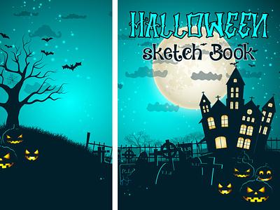 BOOK COVER motion graphics animation 3d ui vector logo illustration branding business brand cover graphic design design bookcover