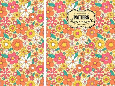 BOOK COVER logo vector illustration branding business brand cover design graphic design bookcover