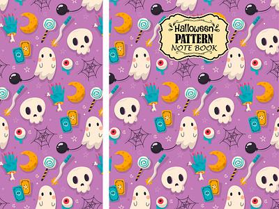 Book Cover vector illustration design graphic design cover