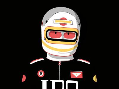 Knight Rider pilot moto gp motor sport fia lmp1 driver auto racing championship formula one