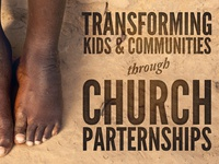 Church Partnerships