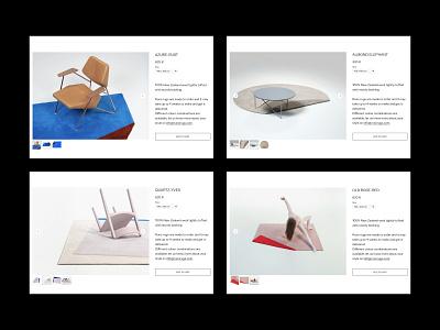 RUNO checkout bag store online shop shopping cart ui ux branding design webdesign web ui design