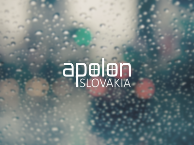 Apolon Slovakia