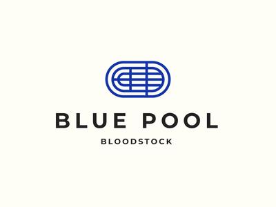 Blue Pool Bloodstock