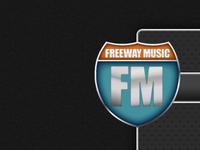 Freeway Music FM