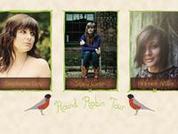 Round Robin Tour Poster (Crop)