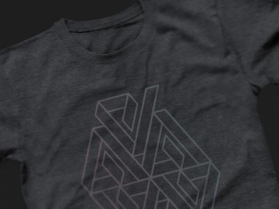 Galaxi t-shirt