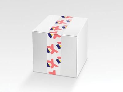 Designklubben Mystery Box sverige sweden mystery box designklubben