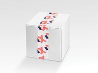 Designklubben Mystery Box