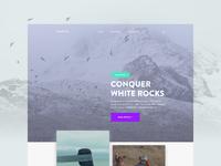 Explorrr Blog