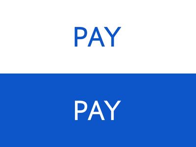 PAY, Inc. logo