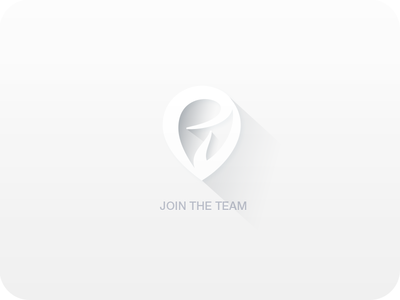 Join Provectus IT Design Team