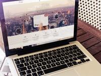 Itraq Tag Web Page