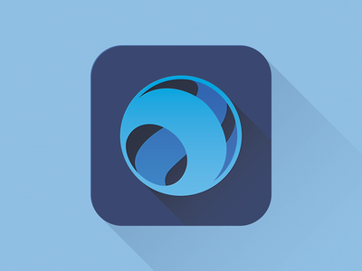 Livetex app icon