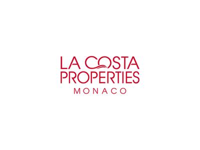 Brand Identity - La Costa Properties