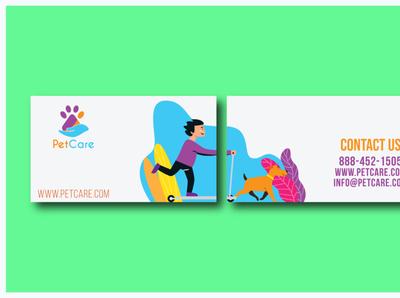 Creative Business Card Design business cards businesscard business card design business card brandidentity brand design