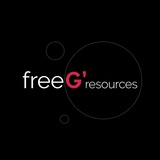 freeG'resources