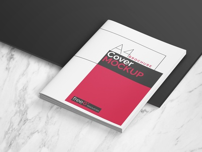 A4 Brochure Mockup free Download free graphics free graphic resources freebies free download mockup catalogue a4 mockup a4 brochure brochure cover mockup brochure mockup a4 brochure mockup a4 catalog mockup free a4 brochure mockup mockup a4 brochure