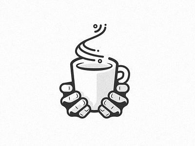 Stay Warm graphic icon drive winter cocoa coco hot coffee