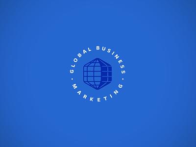 GBM seal brand logo facebook