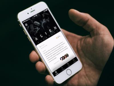 Movie app1