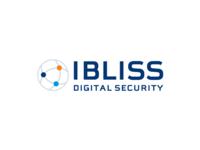 rebranding IBLISS