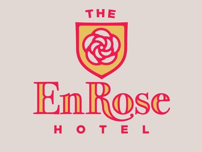 EnRose