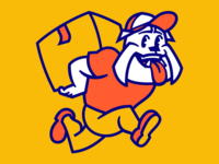 Mascot 3