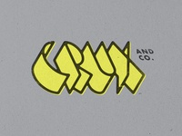 Crux & Co.