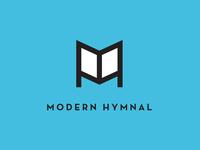Modern Hymnal