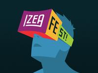 IZEAFest Imagery #1