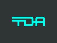 TDA #1