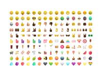 StickiMoji iOS Sticker Set