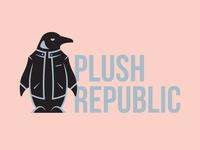 Plush Republic