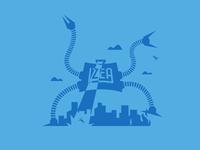 IZEA Shirt Design