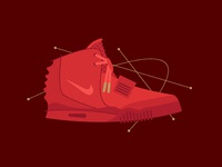 """The """"Red October"""""""