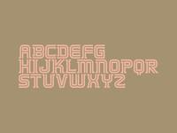 Inline Font