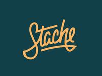 Logotype 1