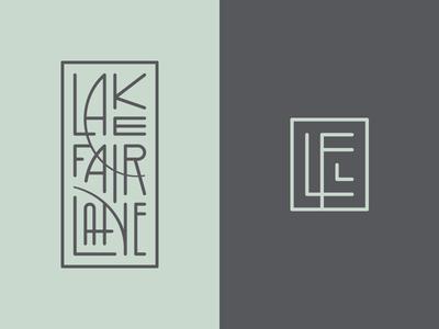 Lake Fair Lane