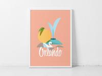 Orlando Design