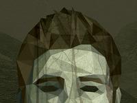 Jonny Russo
