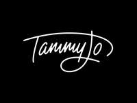 Tammy Jo Rebrand