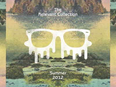 Rlv summer mix