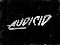 AUDICID