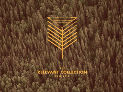 Rlvcollection