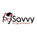 Savvy Programmers