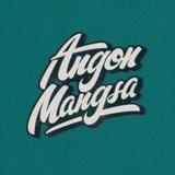 Angon Mangsa