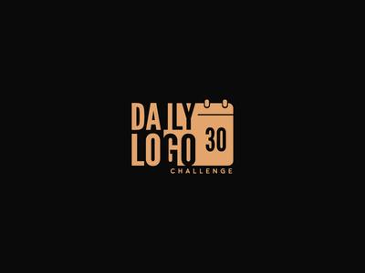Daily Logo Challenge Logo - Day 11