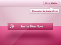 Thanks Chris!